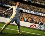 FIFA 18 – Ultimate Team Icons erscheinen für PC und drei Konsolen