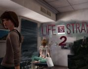 "Life is Strange: Before the Storm – Video zur Bonus-Episode ""Lebewohl"" veröffentlicht"