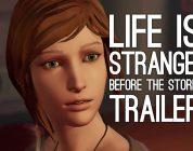 Life is Strange 2 – Trailer und erste Infos von der E3 2017