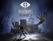 """Little Nightmares – DLC """"Die Tiefen"""" veröffentlicht"""