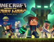 Minecraft: Story Mode – Season 2 startet am 11. Juli