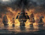 Skull & Bones – Mit Ubisoft zur Legende der Meere