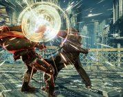 Tekken 7 – Hier ist der Launch-Trailer