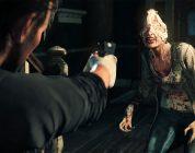 The Evil Within 2 – Infos und Trailer von der E3 2017