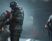 """Wolfenstein II – Neues Video """"Blitzmensch"""" veröffentlicht"""