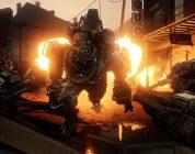 Wolfenstein II – Infoladung und Trailer von der E3 2017