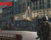 Wolfenstein II erscheint am 27. Oktober, Details zur Collectors Edition