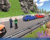 Autobahnpolizei Simulator 2 – Release im November, erste Details veröffentlicht