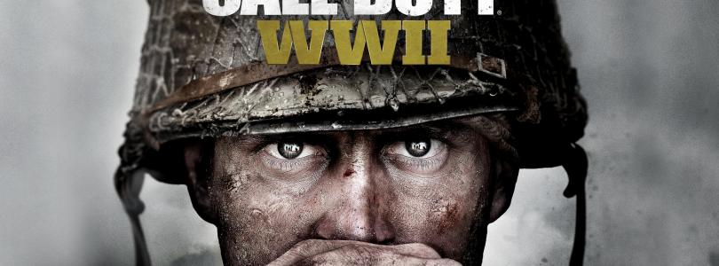 """Call of Duty: WW2 – Das steckt im dritten DLC """"United Front"""""""