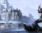 """Elder Scrolls Online – DLC """"Dragon Bones"""" sowie Update 17 veröffentlicht"""