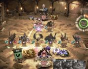 Preview: Fable Fortune – CCG mit Coop-Modus!