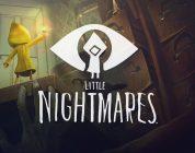 Test: Little Nightmares – Der düstere Puzzle-Platformer überzeugt