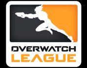 Overwatch League – Die letzten drei Teams wurden fixiert