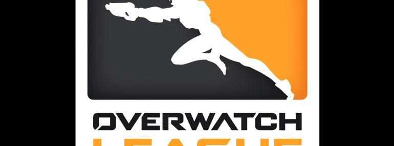 Overwatch League – Es wurden gleich in der ersten Woche 10 Millionen Zuseher erreicht