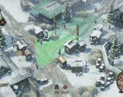 Shadow Tactics: Blades of the Shogun erscheint morgen für PS4 und XBox One