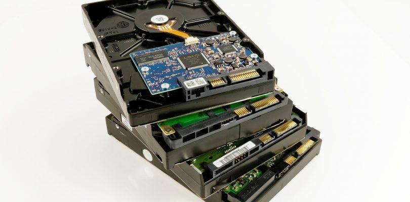 e55cc6b8ec0d Special  Mit diesen Tipps schafft ihr Platz auf eurer Systemfestplatte