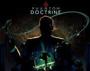 Phantom Doctrine – Hier ist der Launch-Trailer, Infos zum Release
