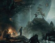Planet der Affen: Last Frontier – Neues Spiel zu den Filmen angekündigt