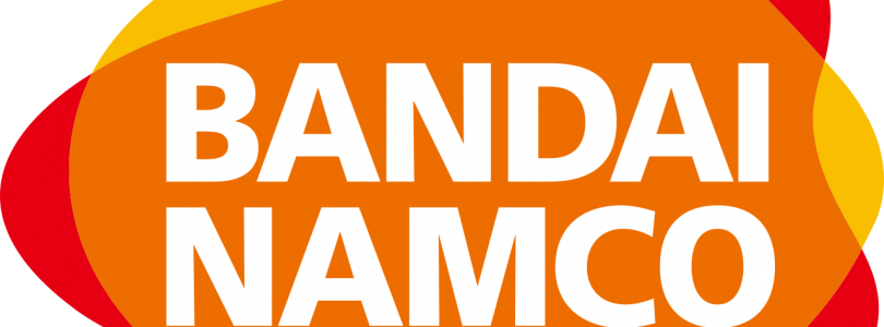 Bandai Namco krallt sich die Life is Strange-Entwickler