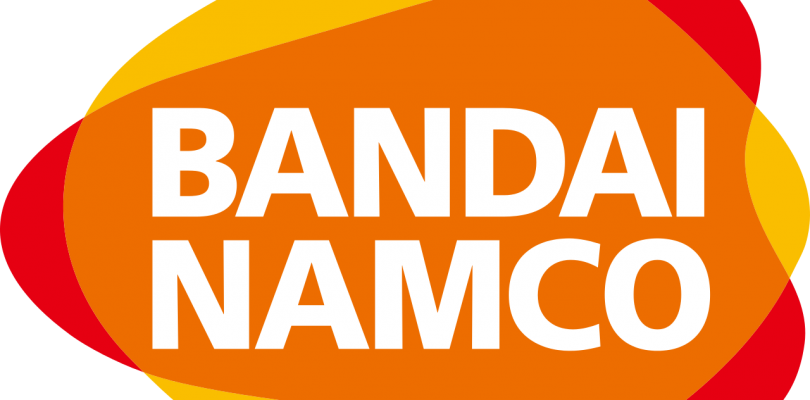 gamescom 2017 – Hier kommt das Line-Up von Bandai Namco