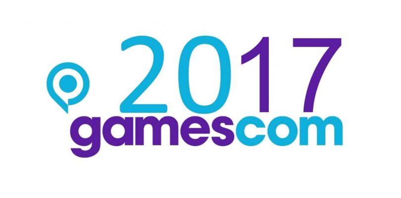 gamescom 2017 – Hier ist das Line Up des Simulationsexperten Aerosoft