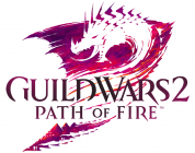 "Guild Wars 2 – Zweites Add-On ""Path of Fire"" angekündigt"
