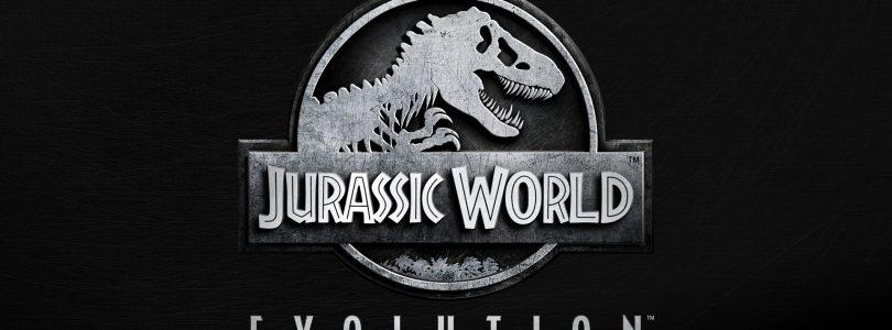 """Jurassic World Evolution – DLC """"Fleischfresser-Dinosaurierpaket Pack"""" bringt drei neue Dinos"""