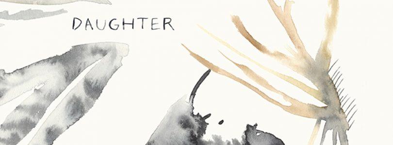 """Life is Strange: Before the Storm – Soundtrack kommt von der Folkband """"Daughter"""""""