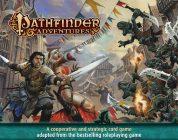 """Pathfinder Adventures – DLC """"Rise of the Goblins"""" veröffentlicht"""