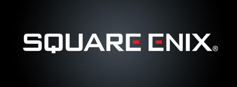 gamescom 2017 – Hier ist das Line-Up von Square Enix