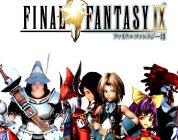 Überraschung: Final Fantasy IX ab sofort für die PS4 erhältlich