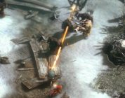 Guardians of Ember – Kostenloses Wochenende via Steam gestartet