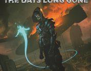 Seven: The Days Long Gone – Gold-Status erreicht, Gameplay-Trailer veröffentlicht