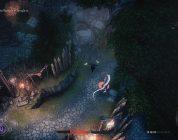 Seven: The Days Long Gone – Release bekannt, Gameplay-Trailer veröffentlicht