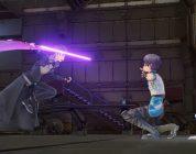 Sword Art Online: Fatal Bullet – Neue Infos zu Charaktere und Story veröffentlicht