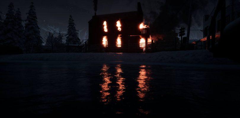 Black Powder – Wild West-Shooter braucht eure Hilfe auf Kickstarter