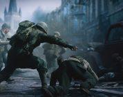 Call of Duty: WW2 – Preload zur Open Beta am PC gestartet