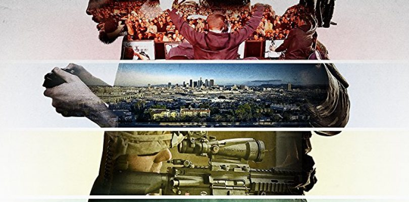CODumentary – Dokumentation zum Call of Duty-Franchise veröffentlicht