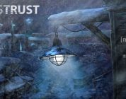 "Test: Distrust – Wir legen uns mit ""The Thing"" an"