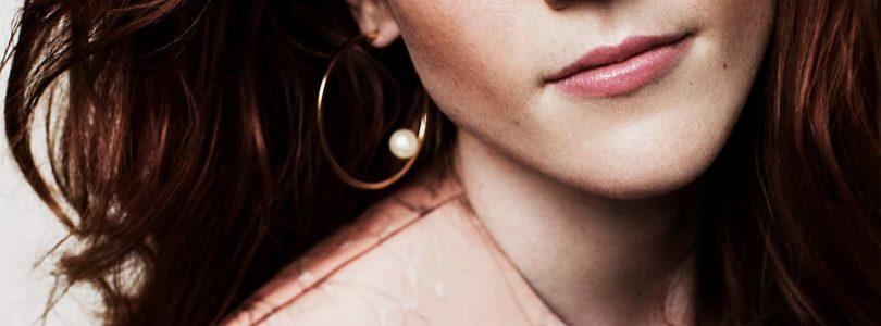 Echo – Rose Leslie vertont die Hauptdarstellerin