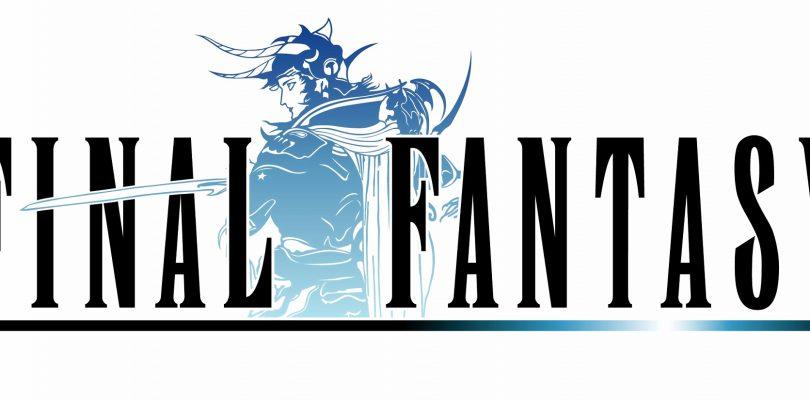 Final Fantasy – Fan-Wettbewerb zum 30ig-jährigen Jubiläum gestartet