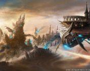 Final Fantasy XIV – Erste Details zu Update 4.1 bekannt gegeben