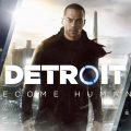 Detroit: Become Human – PC-Version erscheint am 12. Dezember