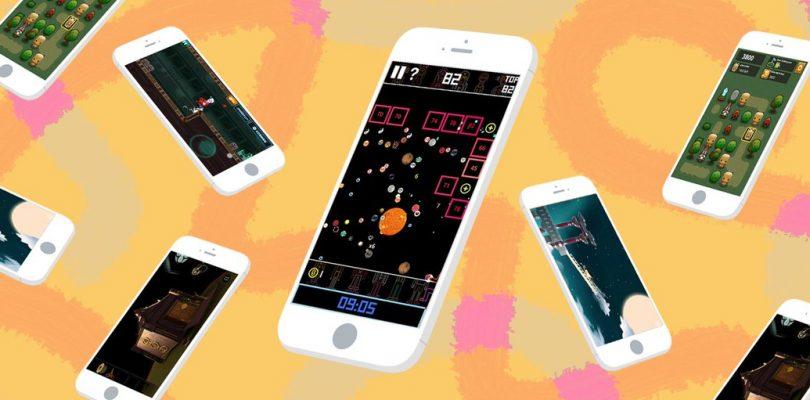 Auf den Spuren erfolgreicher Multiplayer-Spiele für iOS und Android
