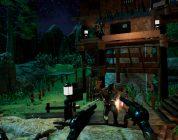 Guns 'n' Stories: Bulletproof VR – Early-Access-Update bringt den zweiten Akt