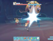 My Time at Portia – Team17 kündigt RPG im Stile von Harvest Moon an