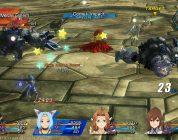 Star Ocean: The Last Hope – Remaster startet auf PC und PS4