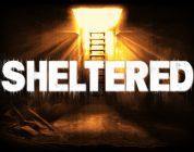 Sheltered nun auch für Android und iOS verfügbar