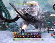 Sword Art Online Hollow Realization erscheint als Deluxe Version für den PC