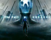 The Fall Part 2: Unbound – Erscheint im Februar für PC und Konsolen